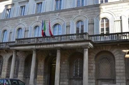 Il consiglio provinciale di Arezzo approva il bilancio Consuntivo 2014