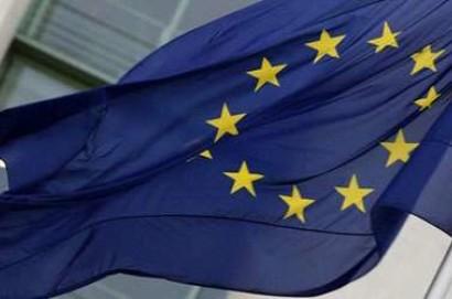 Il rilsultato dell'iniziativa referendaria contro le politiche di austerità promossa da Prc