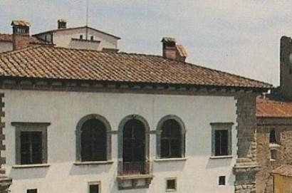 A Monte San Savino Comune e sindacati concordi sul progetto Casa della salute