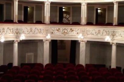 Filarmonica in concerto a Sinalunga per l'omaggio a Santa Cecilia