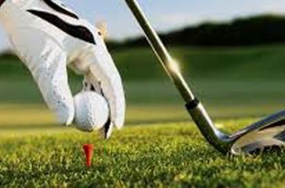 Golf Club Valdichiana: Presentato il cartellone gare della stagione golfistica 2016