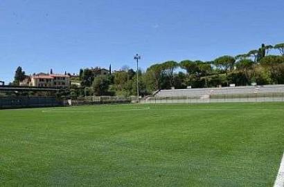 A Chiusi arriva il Terre Siena Trophy con ben 1200 giovani atleti