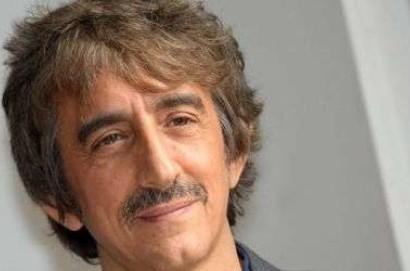 Alla Sagra del Cinema di Castiglion Fiorentino arriva Sergio Rubini