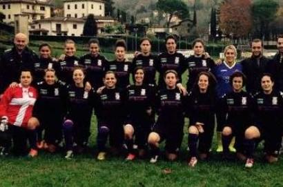 Sport: la Virtus Femminile ha conquistato il terzo posto del Campionato