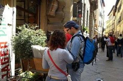 Ufficio Informazioni Turistiche: richiesta per farlo rimanere a Cortona e in Valdichiana