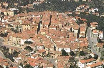 Monte San Savino dice addio ad Equitalia