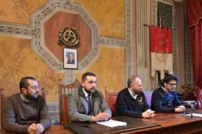 Chiusi, Chianciano e Montepulciano uniti per migliorare i servizi ai cittadini