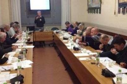Marketing dell'ospitalità turistica e i segreti dell'olivicoltura: ad aprile 2 corsi a Cortona