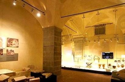 """La Banca Popolare di Cortona sponsor di """"Archeogiocando"""""""