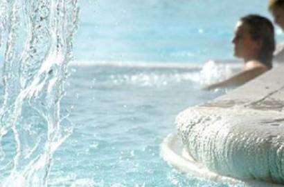 """Dal 2 al 5 luglio, al Parco dell'Acqua di Rapolano Terme """"Tv Spenta dal Vivo 2015"""""""