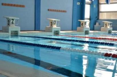 Piscine comunali di Chianciano: nuoto gratis e sconti del 50% per i diversamente abili