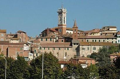 Foiano della Chiana: aperture straordinarie e incontri di approfondimento per Amico Museo