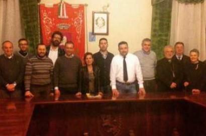 Ha visto la luce a Torrita di Siena l'Associazione delle abbazie storiche
