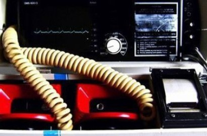 Defibrillatori in due punti chiave di Montepulciano