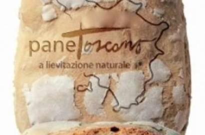 Venerdì 6 e sabato 7 maggio a Chianciano Terme protagonista la cultura del cibo ed il pane