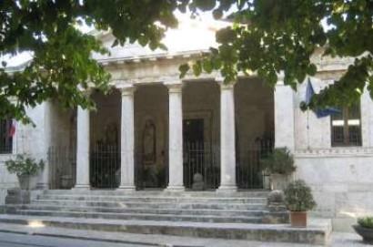 Chiusi: Musei aperti e gratis per il primo di maggio