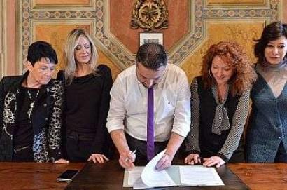 20 mila euro per l'informazione turistica e l'accoglienza turistica a Chiusi
