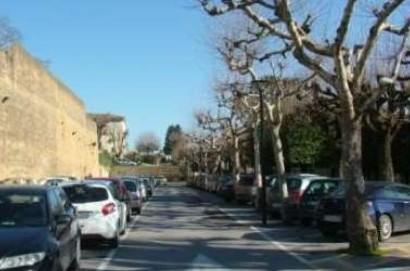 A Chianciano Terme il XXIII Congresso Nazionale dell'Unione Italiana dei Ciechi e degli Ipovedenti