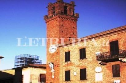 """A Torrita di Siena decimo incontro letterario de """"I Culturativi"""" con Simona Sparaco"""