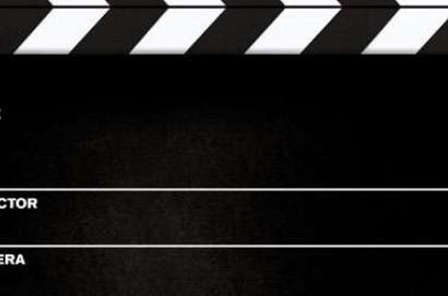 Cinema sotto le Stelle: a Chianciano Terme al Parco Grand Hotel