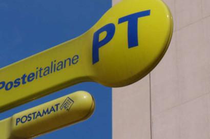 Ufficio Postale di Mercatale: il Comune di Cortona  vince il ricorso al TAR della Toscana