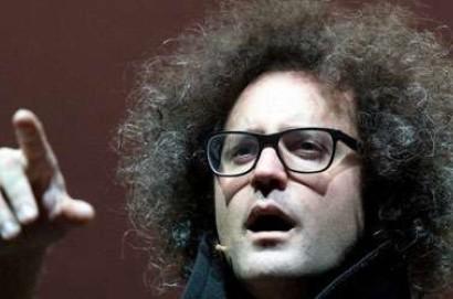 Montepulciano, Teatro Poliziano: in arrivo una stagione prestigiosa
