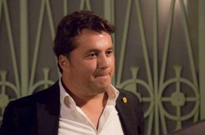 Cultura, imprese e territorio: il cinema è partecipazione a Castiglion Fiorentino