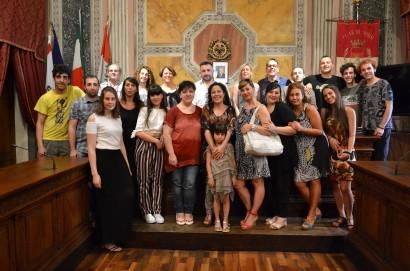Il Comune di Chiusi destina i locali dell'Ente Santo Stefano ai giovani e alla cultura