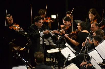 Festival delle Musiche, la Val di Chiana tra cultura e spettacolo
