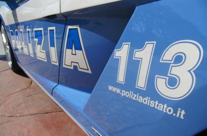 Latitante va in vacanza ma incappa nei controlli sull'A1: catturato dalla Polizia di Stato