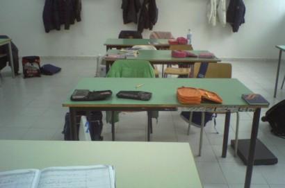 Al via il Liceo Artistico a Cortona