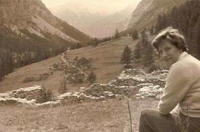 """Chianciano Terme: Rassegna """"Poesie in Terrazza"""" con la poetica di Giuliana Poppi Vagaggini"""