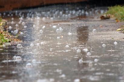 Allerta meteo della Regione Toscana: temporali forti tra mercoledì e giovedì