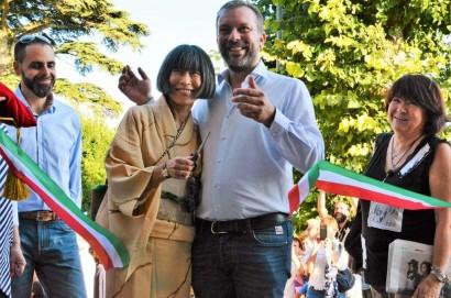 Sarteano: aumenta ancora il sostegno all'associazionismo