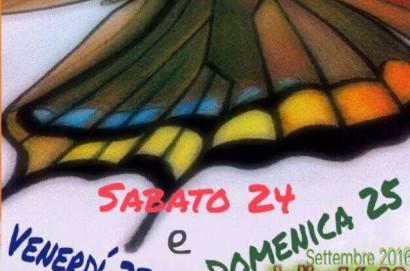 A Montepulciano tre giorni di laboratori tra arte e natura