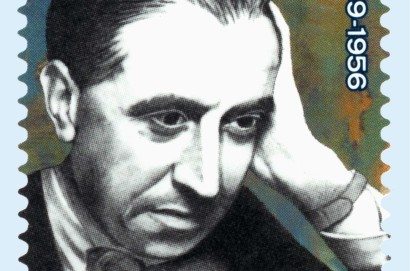 27 settembre 2016, 60 anni dalla morte di Piero Calamandrei, anche Montepulciano lo celebra