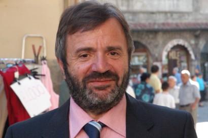 Alfredo Gnerucci nominato nel CDA della Fondazione Toscana Spettacolo onlus di Regione Toscana