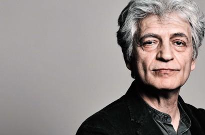 Apertura della Stagione di prosa del teatro Signorelli con Fabrizio Bentivoglio