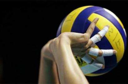 Volley: terza giornata di campionato per il Cortona che affronta il Valdarnoinsieme