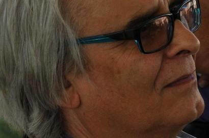 La comunità cortonese saluta commossa Angiolino Fanicchi