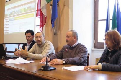 Pagamenti dei servizi online con PagoPA: Montepulciano tra i primi in Toscana