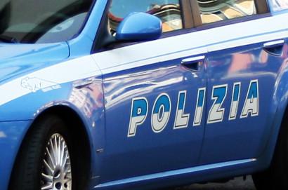 Scoperto covo di droga a Cortona