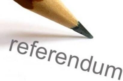 Referendum: tutti i dati della Valdichiana