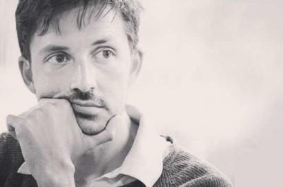 Omofobia e bullismo: Dario Accolla al Festival dei Diritti