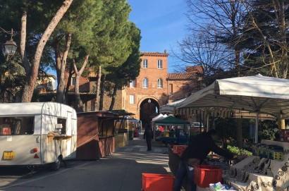 Torrita di Siena: Il Natale negli occhi dei bambini, Mercatini 2016