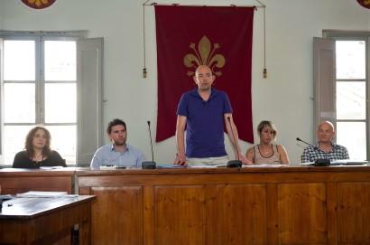 Foiano della Chiana: Opere pubbliche e Bilancio di previsione