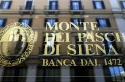 Rapina in banca in Valdichiana