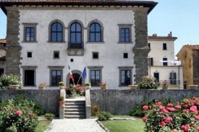 Monte San Savino: approvato il bilancio previsionale 2017