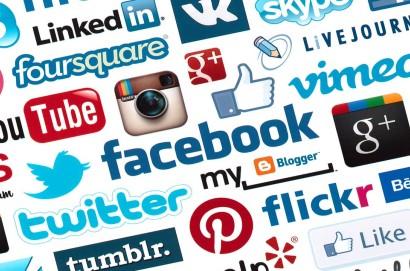 Generazione diSconnessa? Un ragazzo su tre passa più tempo in internet che fuori casa
