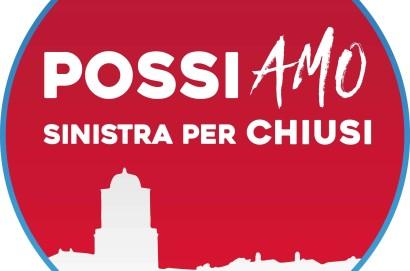 Sinistra per Chiusi sui costi per la Fondazione Orizzonti